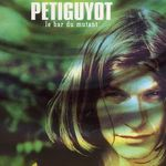 PETIGUYOT-150