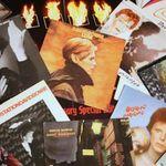 david Bowie-150