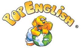 Pop english