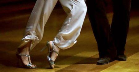 Danse salsa cubaine (5)