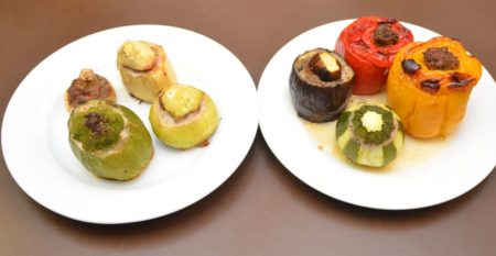 cuisine vegetarienne (3)