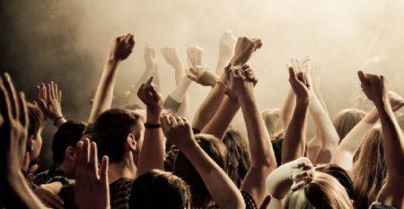 Concert870300
