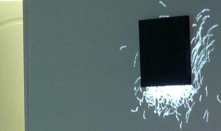 antoine schmitt | pixel-mouvement