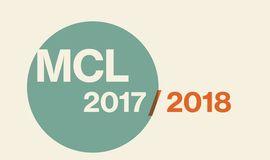 MCL Live 2018 {portes ouvertes}