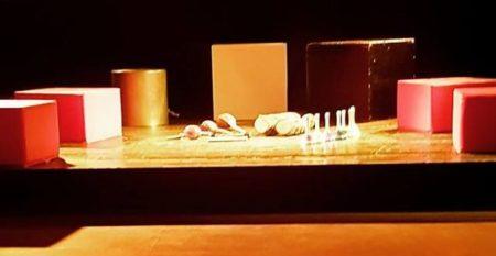 Atelier Theatre EnfantsPreAdos870300