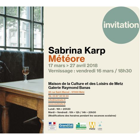 invitation numerique 470470