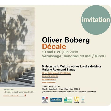 Invitation Boderg -470