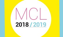 MCL Live 2019