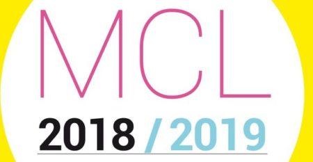 Logo MCL 1819 -870300