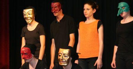 atelier theatre fabergosse -870300