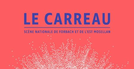 Carreau_870300