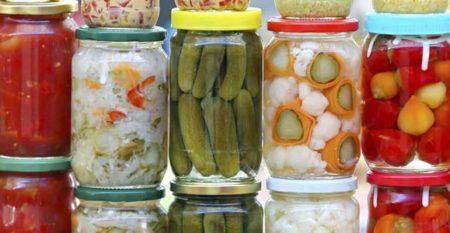 Cuisine-végé-Lacto-fermentation-870-300