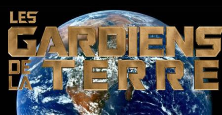 la-planete-terre-plus-logo