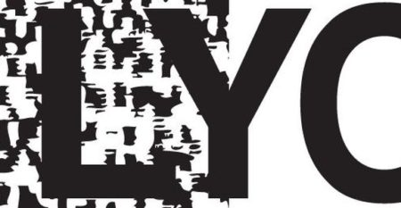 6.logo LYO-01_300_870-300