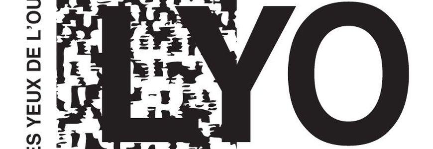 LYO.Est - Nuit Vidéo