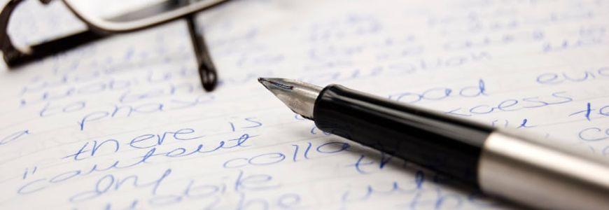 Ecrire-visu1-870-300