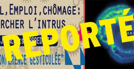 ConfGesticulee+Lyo'est-Rises-reporté-300_870300
