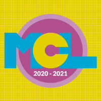 Logo MCL 20-21 CMJN