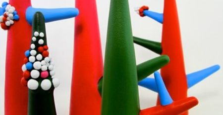 Visuel Sculpture et moulage 870300