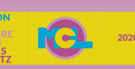 mcl-bandeau2021site