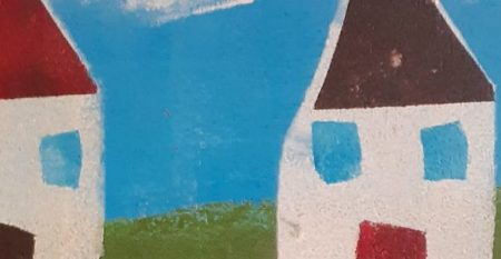Visu1-Stage Art-Peinture sur toile-300-870300