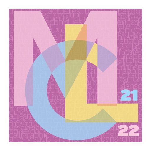 Mcl Metz