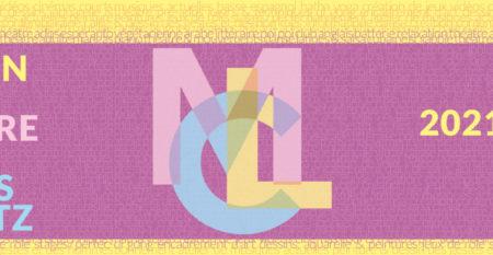 mcl-bandeau2022site