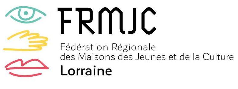 FRMJC